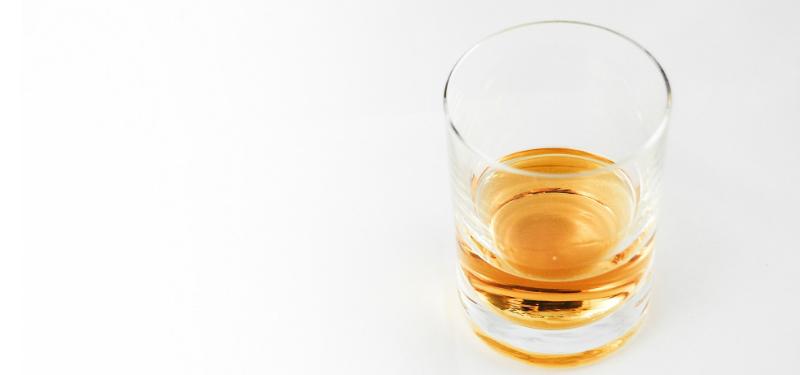 alcohol copy