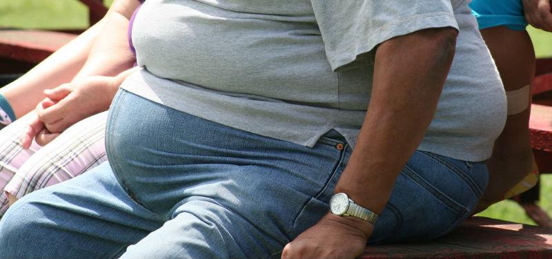 fat-person